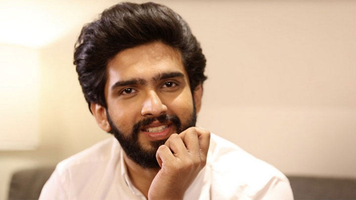 Music composer Amaal Mallik bets high on this new voice. Find out who and why?