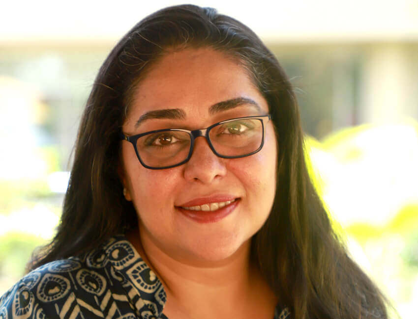 """""""My core intent is to just tell a story, and share what I have learnt"""", shares Meghna Gulzar on her journey with Chhapaak"""