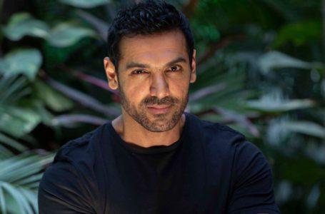 Meet the men behind the power-packed entertainer 'Mumbai Saga'