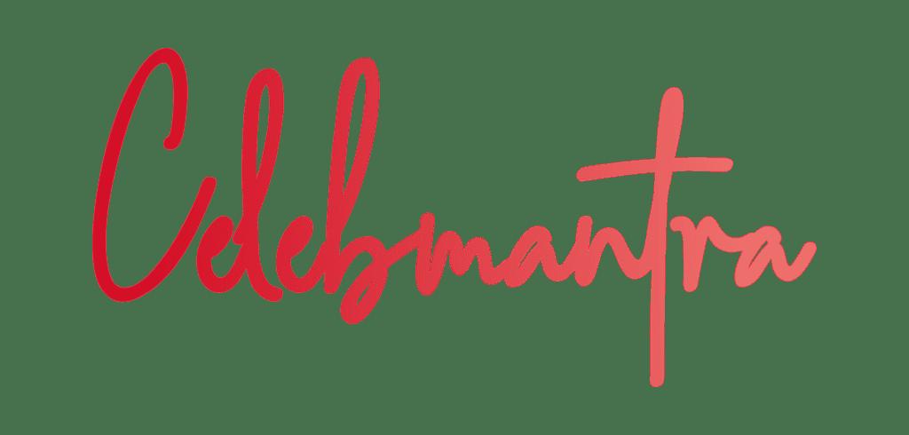 Celebmantra