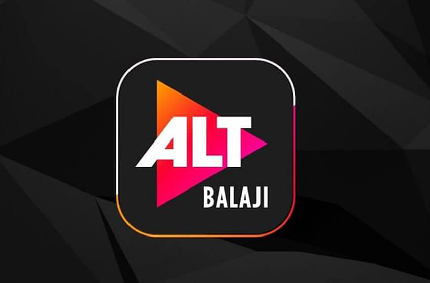 Redefining modern-day relationships in society, these five pathbreaking shows on ALTBalaji stand out from the rest in style