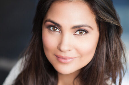 Back in India after Bellbottom shoot, Lara Dutta recalls how safe and sanitized the experience was!