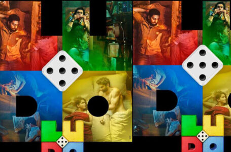 AME, SET, match with this year's Diwali dhamaka – LUDO