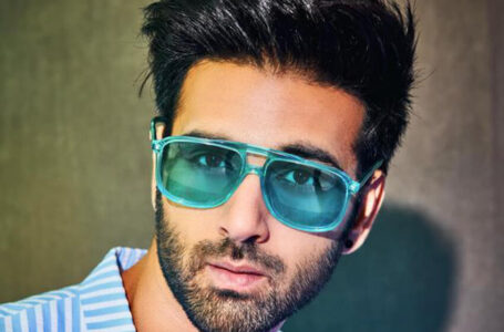 Pulkit Samrat starts the prep for his next film titled 'Suswagatam Khushamadeed