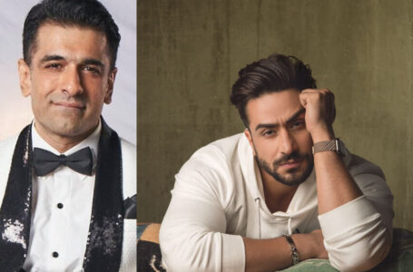 Here's how Aly Goni exposed Eijaz Khan's true face