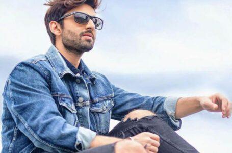 Social media is more about making fun, rather than appreciating: Himansh Kohli