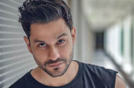 From A Child Artiste To An Acclaimed Actor, Kunal Kemmu Completes 15 Years In Bollywood