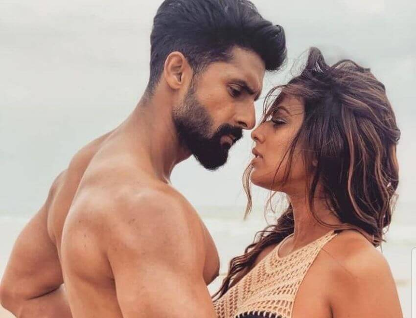 Did you know that Ravi Dubey was offered this whopping amount for Jamai 2.0 Season 2?