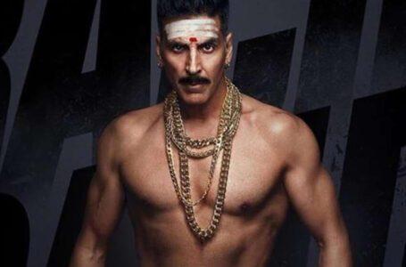 Bachchan Pandey Preview