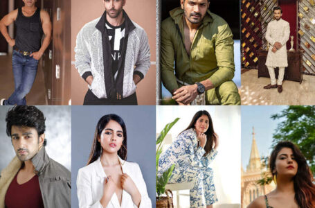 Happy Birthday Hrithik! Celebs share their favourite movie of the superstar