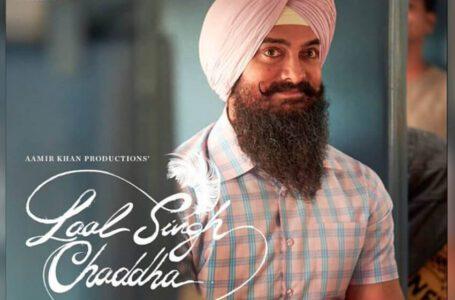 Laal Singh Chaddha Preview