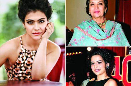 Tribhanga – Tedhi Medhi Crazy Preview