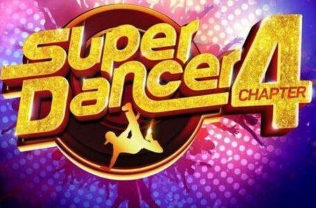 #SuperDancerChapter4: Shilpa Shetty Kundra, Geeta Kapur and Anurag Basu return as judges