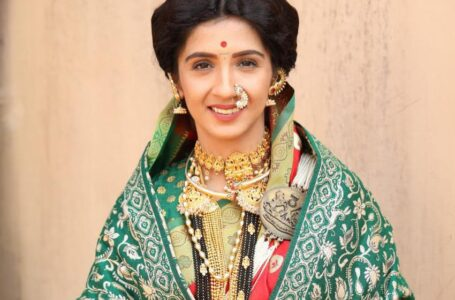 The definition of marriage has changed over the time: Snehalta Vasaikar