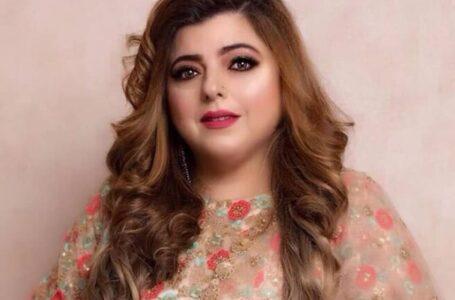 Sweetu from 'Kal Ho Naa Ho' will always be close to my heart: Delnaaz Irani