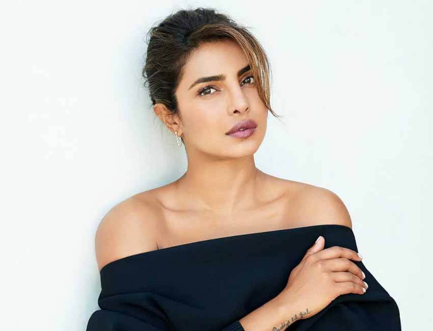 Indian Women Rising joins hands with 'Educate Girls USA' to raise funds for the education of Oscar contending Bittu's cast