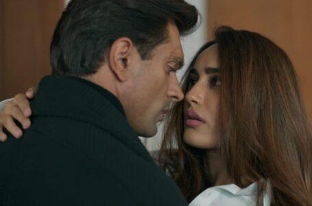 Check out 'Qubool Hai 2.0' trailer – Zoya and Asad's love knows no boundaries