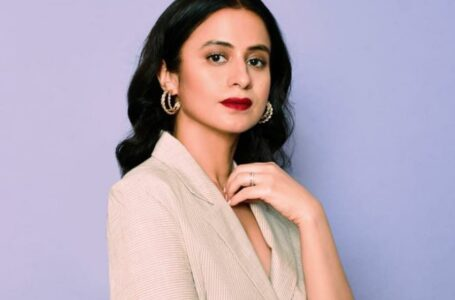Rasika Dugal joins Stephen Fry, Michelle Gomez & Alexander Owen for an international audio series, The Empire