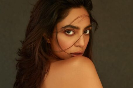 Sobhita Dhulipala on working with Dev Patel for his Hollywood directorial debut – Monkey Man.