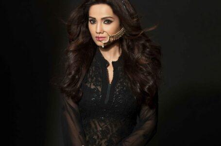 Adaa Khan on her relationship status: I think I kind of enjoying being single