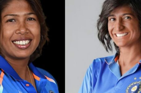 Aahana Kumra aces the look of the Indian cricketer Jhulan Goswami