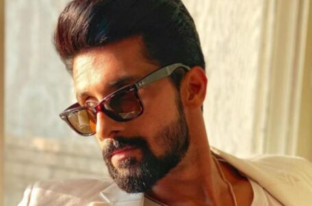 Ravi Dubey deletes his Instagram Account for this reason! Deets Inside!