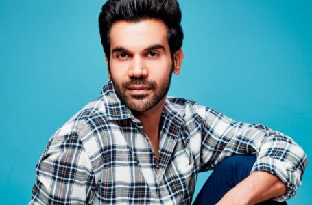 Not even a pandemic can stop a star from shining, Rajkummar Rao against all odds has given back-to-back blockbuster hit films this year.