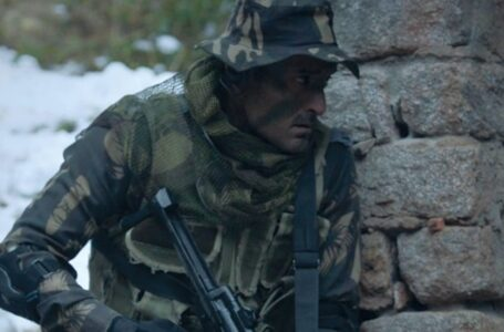 Akshaye Khanna roped in as the lead for ZEE5 Original Film 'State of Siege: Temple Attack'