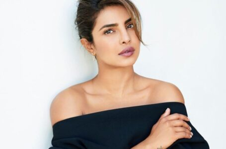 Kabir Bedi's upcoming autobiography, Stories I Must Tell: The Emotional Life Of An Actor will be launched by Priyanka Chopra Jonas.