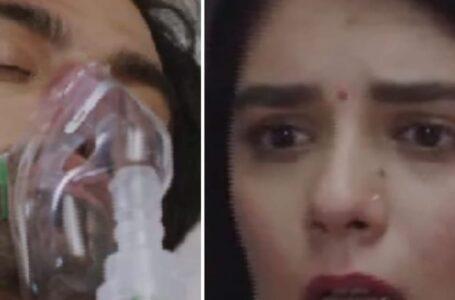 'Mann Ki Awaaz Pratigya 2': Will Krishna die?