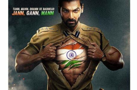 """Makers of """"Satyameva Jayate 2"""" postpone their release date, due to rise in Covid-19 cases"""