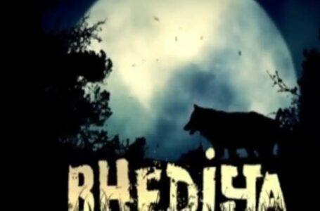 Bhediya is an upcoming Indian Hindi-language comedy horror film directed by Amar Kaushik and produced by Dinesh Vijan.