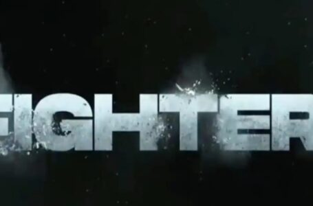 Fighteris a Bollywood action drama, helmed by Siddharth Anand under the banner of MARFLIX staring Hrithik Roshan and Deepika Padukone.