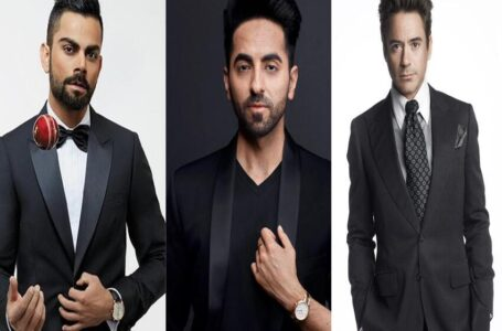 'Whatever my equity is today, is mainly due to the success of my social entertainers' : Ayushmann Khurrana