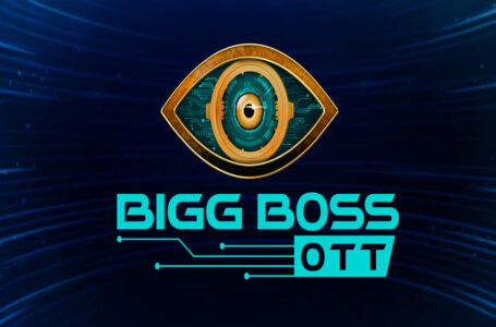 Salman Khan's Eid treat for his fans, Unveils the first promo of India's Biggest Reality show – BIGG BOSS OTT ON VOOT
