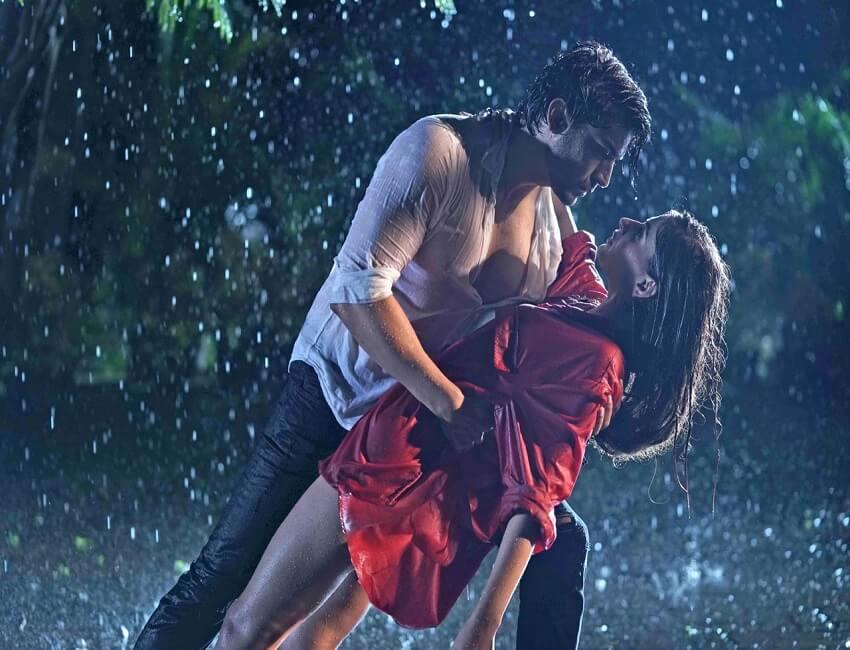 Bhushan Kumar's T-Series ushers in the romantic monsoons with Jubin Nautiyal sung 'Barsaat Ki Dhun' ft Gurmeet Choudhary & Karishma Sharma