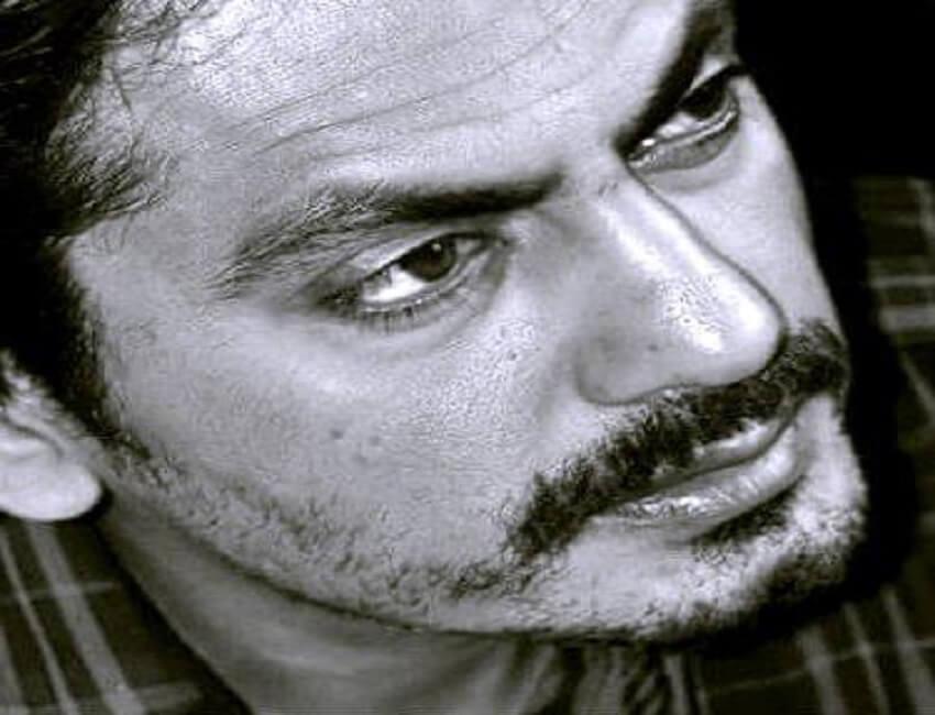Nawazuddin Siddiqui to work in Kangana Ranaut's 'Tiku weds Sheru' under Manikarnika films production house