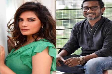 Onir and Richa Chadha elected as the jury for the Short Film Competition for the Indian Film Festival Of Melbourne 2021
