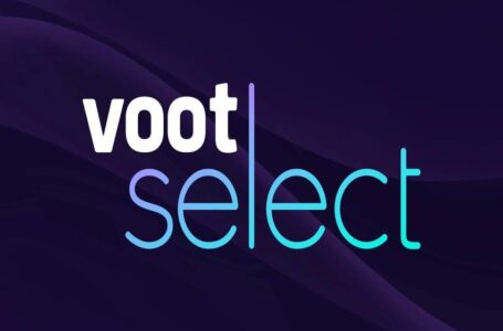 Voot Select announces largest ever direct to OTT Film Festival in India